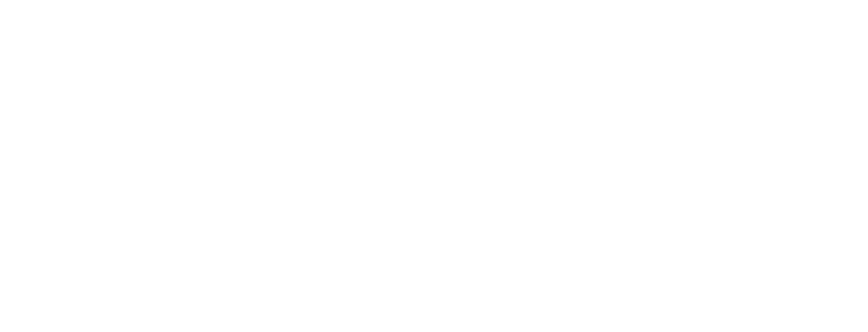 logo-gsa-white